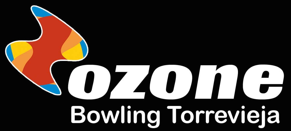 Ozone Bowling Torrevieja